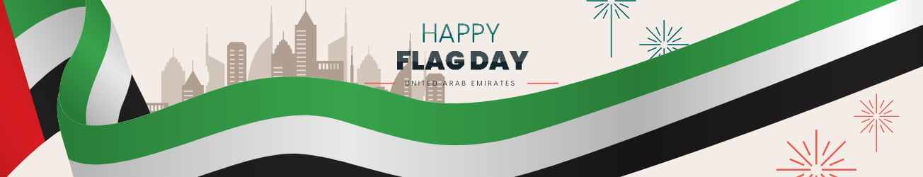 How the UAE Flag Day Is Observed